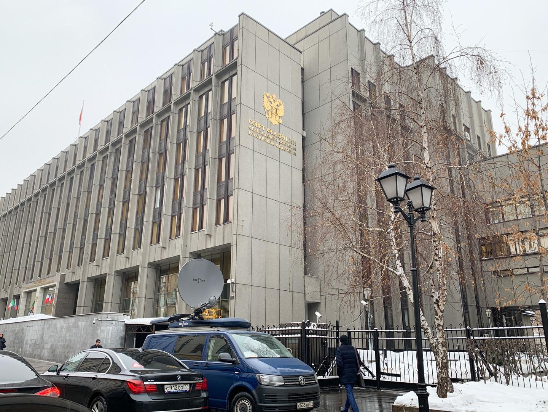 <p>Фото: © Агентство городских новостей «Москва»</p>