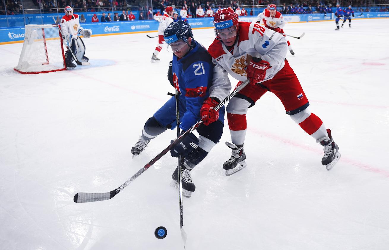 <p>Фото: © РИА Новости/Александр Кряжев&nbsp;</p>