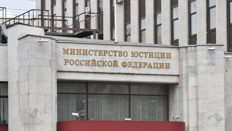 <p>Фото: © РИА Новости / Михаил Воскресенский</p>