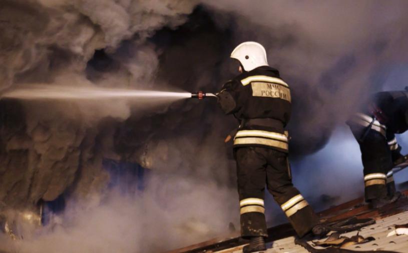 <p>Фото: © РИА Новости/Кирилл Брага</p>