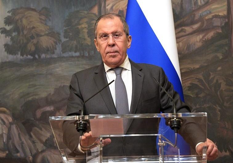 <p>Фото: © РИА Новости / Евгений Биятов</p>