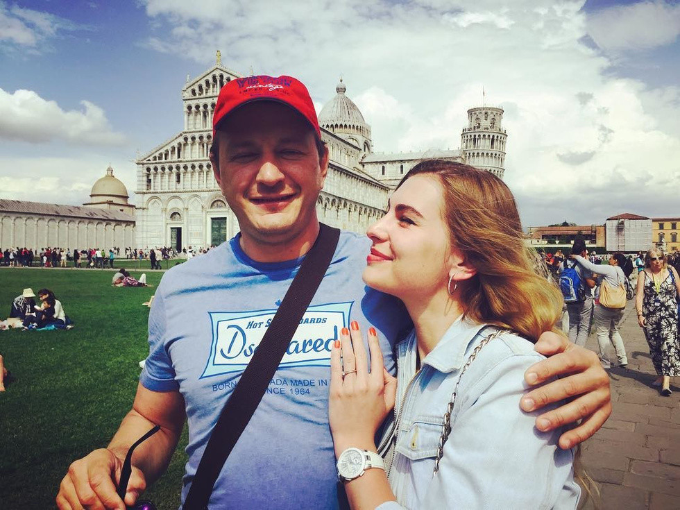 "<p>Фото © instagram/<a href=""https://www.instagram.com/elizavetabasharova/"" target=""_self"">elizavetabasharova</a></p>"