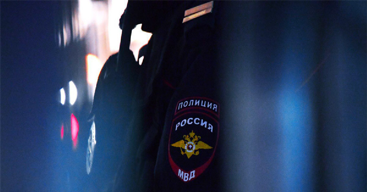 <p>Фото: © РИА Новости/Наталья Селиверстова</p>