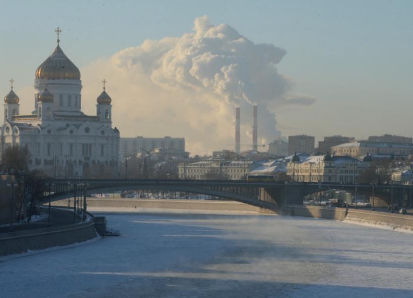 <p>Фото: © РИА Новости/Евгений Биятов</p>