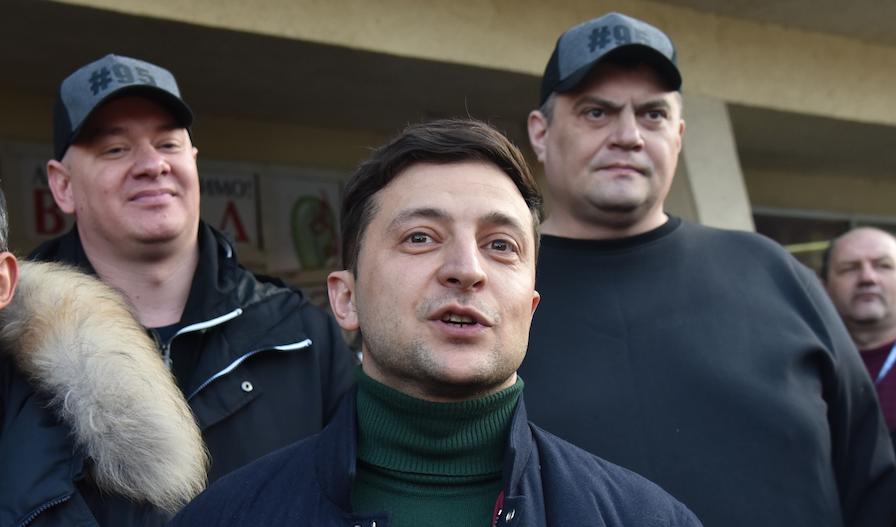 """<p>Фото: ©РИА """"Новости""""</p>"""