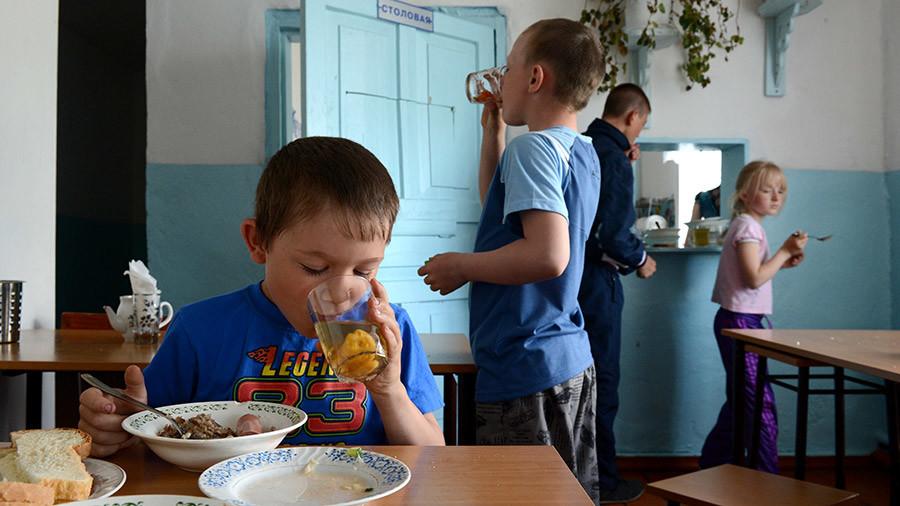 <p>Фото © РИА Новости/Александр Кряжев</p>