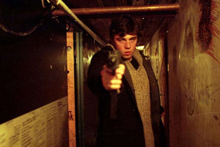 "<p>Кадр из фильма ""Брат-2"": © <a href=""https://www.kinopoisk.ru/picture/860535/"" target=""_self"">kinopoisk</a></p>"