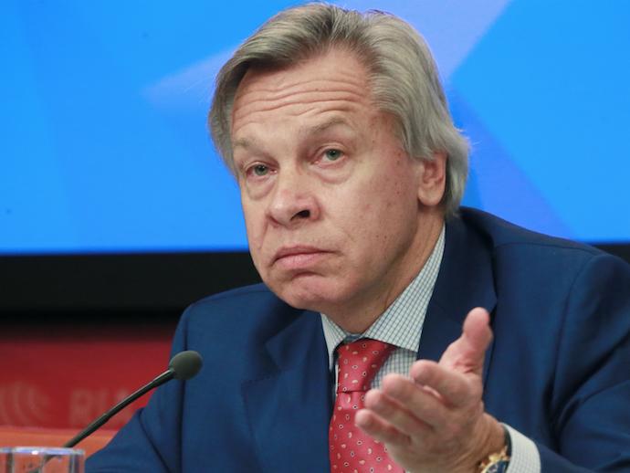 "<p>Фото: © РИА ""Новости""/Александр Натрускин</p>"