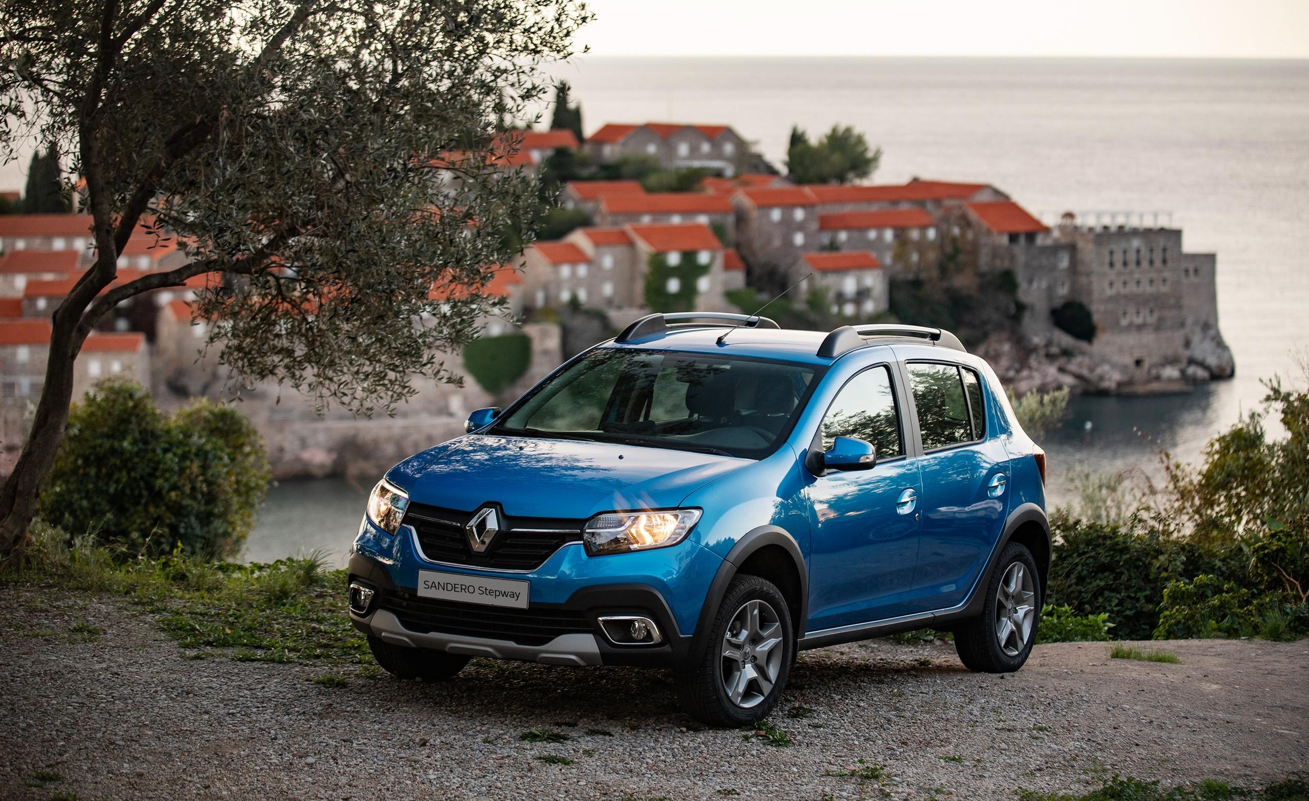 "<p>Фото: © VK/ <a href=""https://vk.com/renaultru"" target=""_self"">Renault Россия</a></p>"