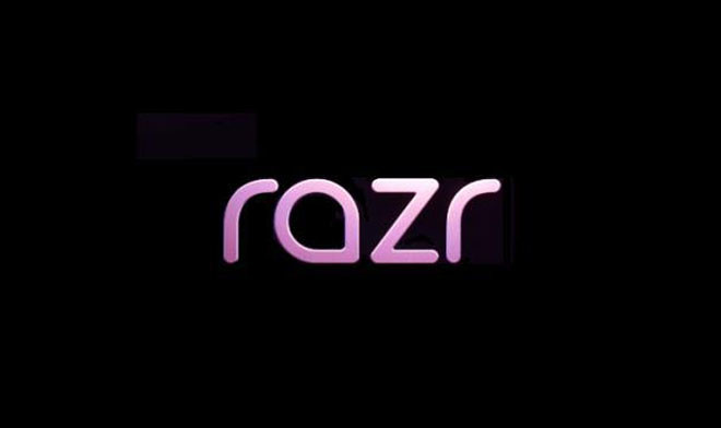 "<p>Фото: © <a href=""http://www.slashleaks.com/l/motorola-razr-logo-with-few-specs"" target=""_self"">slashleaks.com</a></p>"