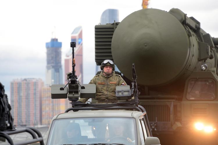 """<p>Фото: ©РИА """"Новости""""/Илья Питалев</p>"""