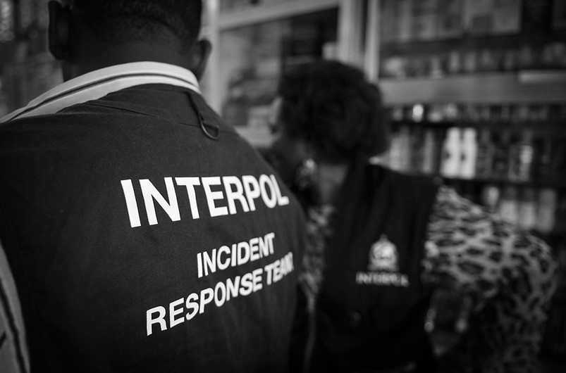 "<p>Фото: © Twitter /<a href=""https://twitter.com/INTERPOL_HQ"" target=""_self""><strong><ins>INTERPOL</ins></strong></a></p>"