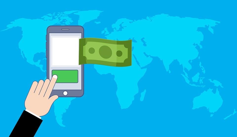 "<p>Фото: © <a href=""https://pixabay.com/illustrations/e-wallet-money-transfer-payment-3958918/"" target=""_self"">Pixabay</a></p>"