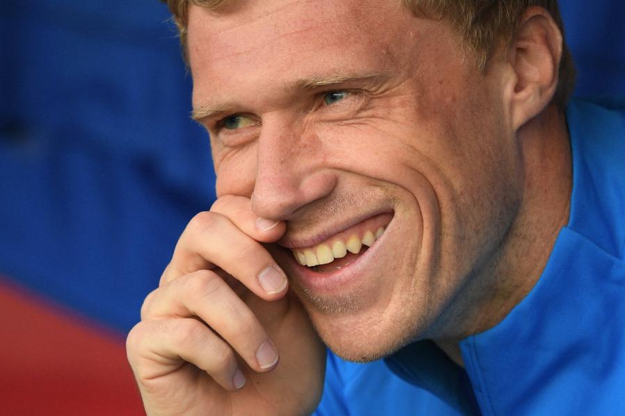 <p>Фото: РИА Новости/Алексей Филиппов</p>