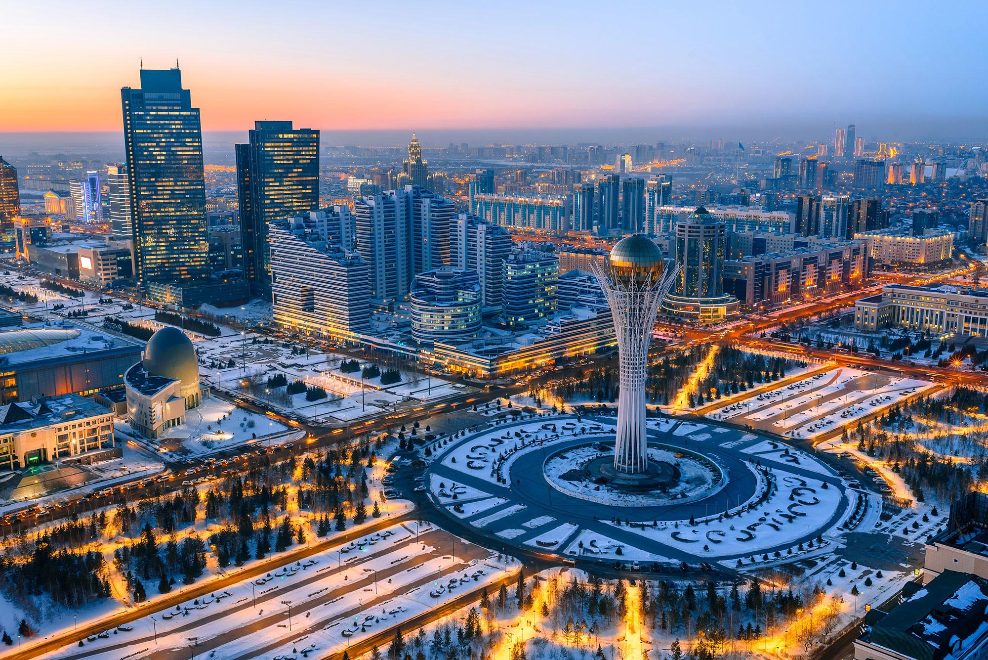 казахстана популярные картинки система будет