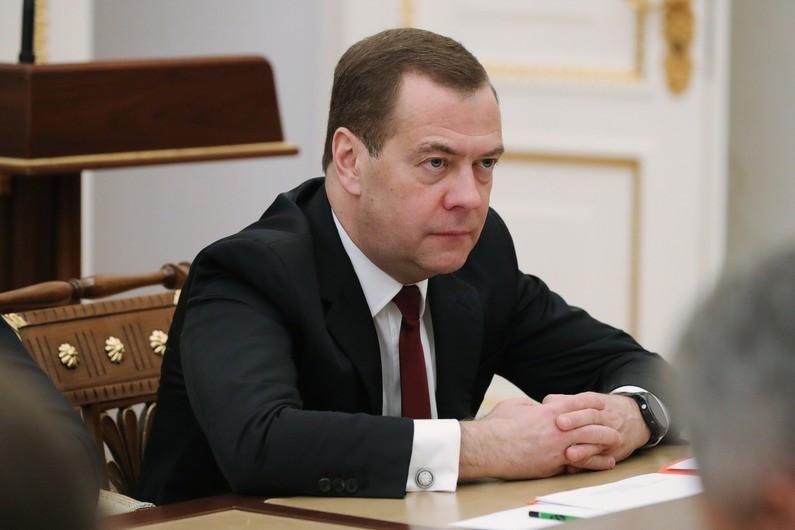 <p>Фото: © РИА Новости / Михаил Климентьев</p>