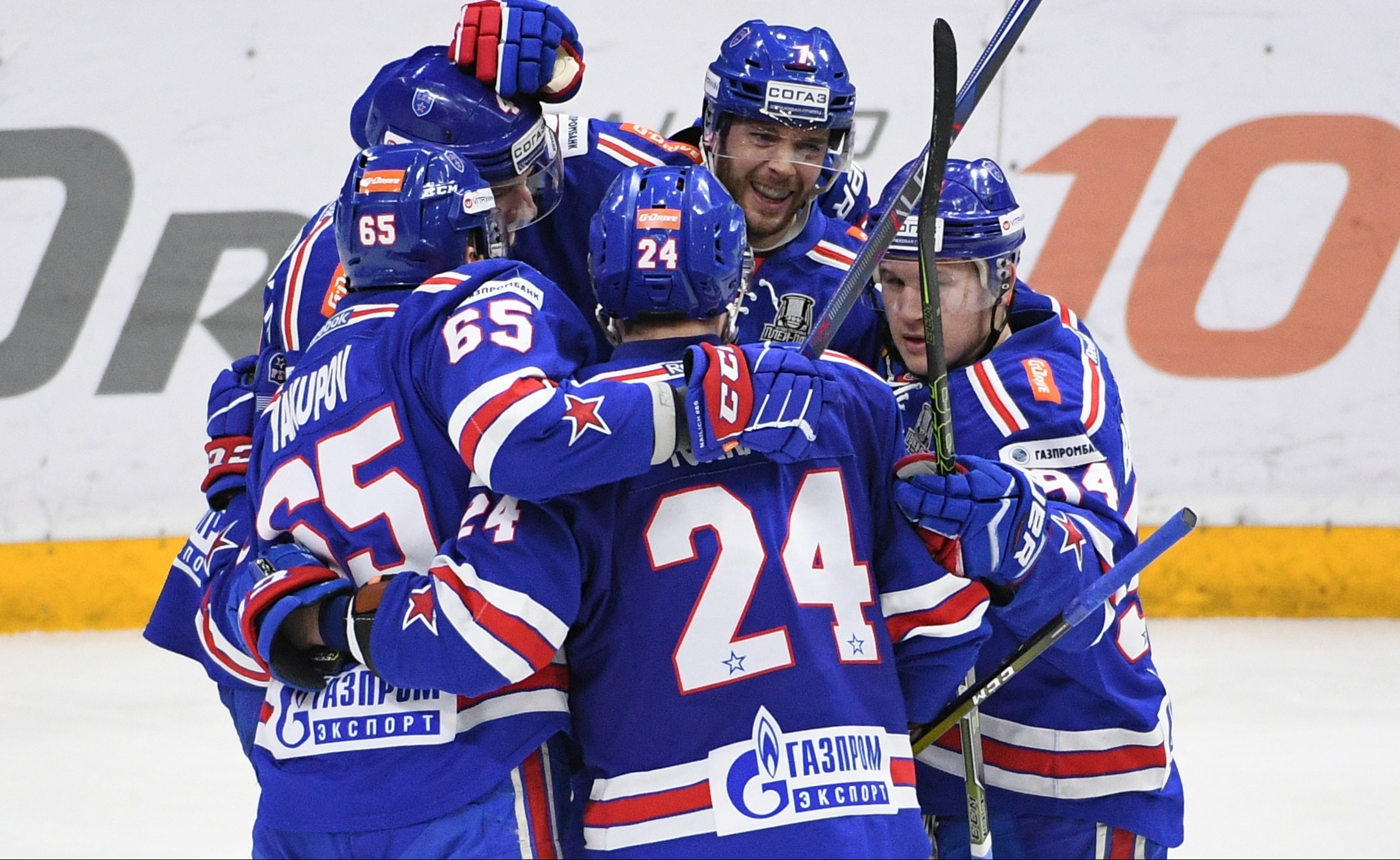 <p>Фото: © РИА Новости/Алексей Даничев</p>