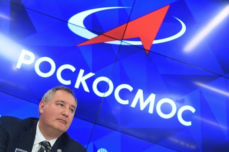 <p>Фото: © РИА Новости / Владимир Трефилов</p>