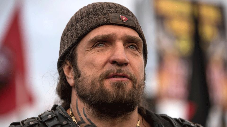 <p>Фото: © РИА Новости/Александр Гальперин</p>