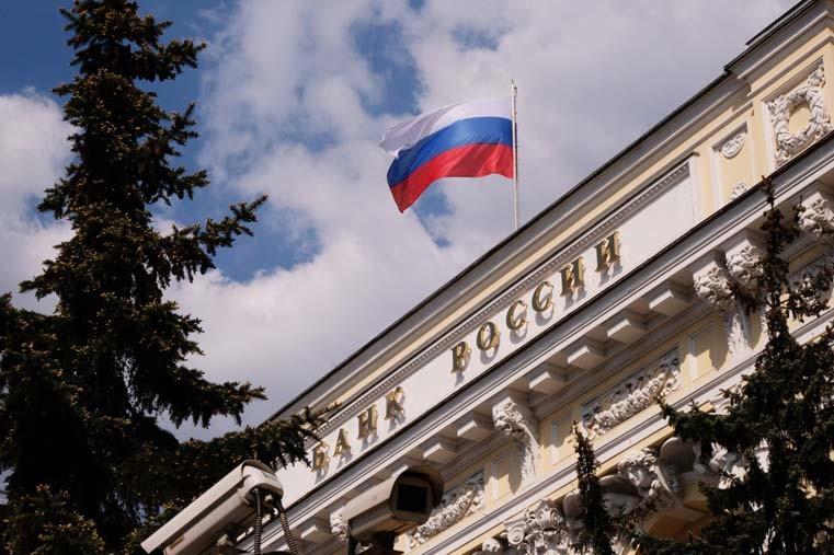 <p>Фото: ©РИА Новости/Наталья Селивёрстова</p>