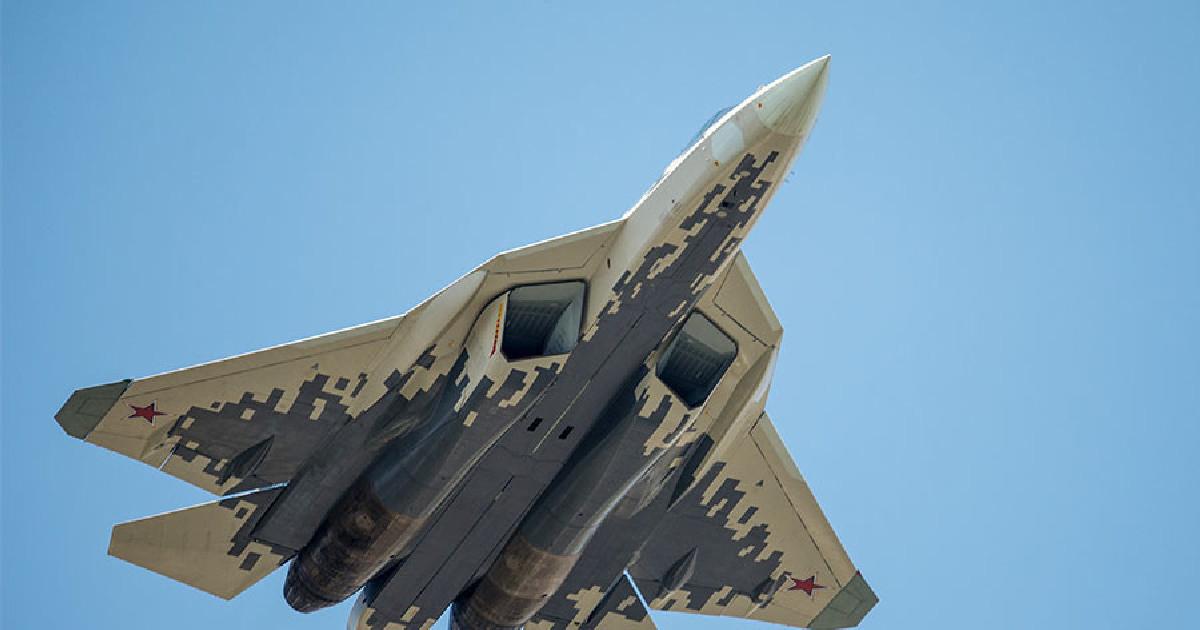<p>Фото: © РИА Новости/Владимир Сергеев</p>