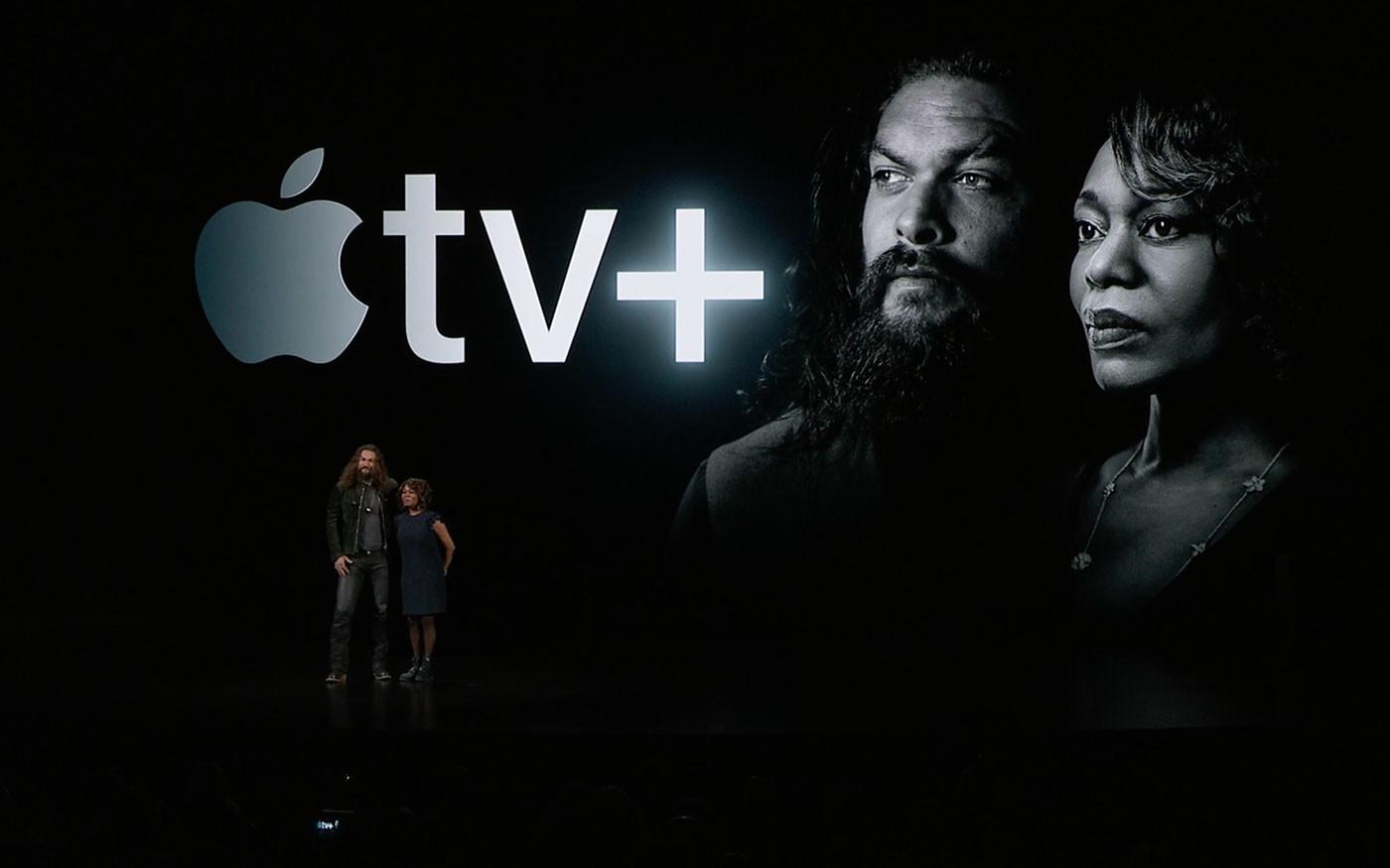 <p>Фото: © Apple</p>