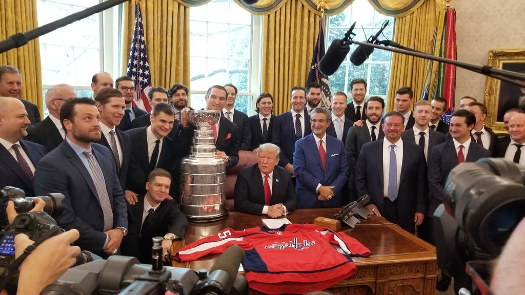 """<p>Фото: Twitter/<a href=""""https://twitter.com/keeperofthecup"""" target=""""_self""""><strong>@keeperofthecup</strong></a></p>"""