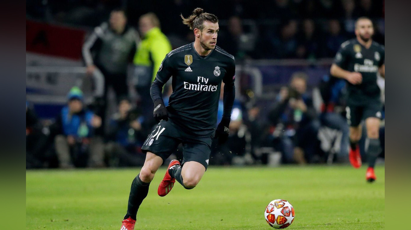 "<p>Фото: © Twitter/<a href=""https://twitter.com/GarethBale11"" target=""_self""><strong><ins>Gareth Bale</ins></strong></a></p>"