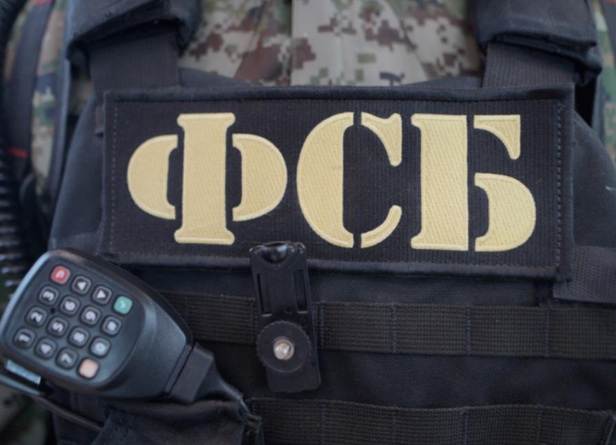 """<p>Фото: © РИА """"Новости""""/Евгений Биятов</p>"""