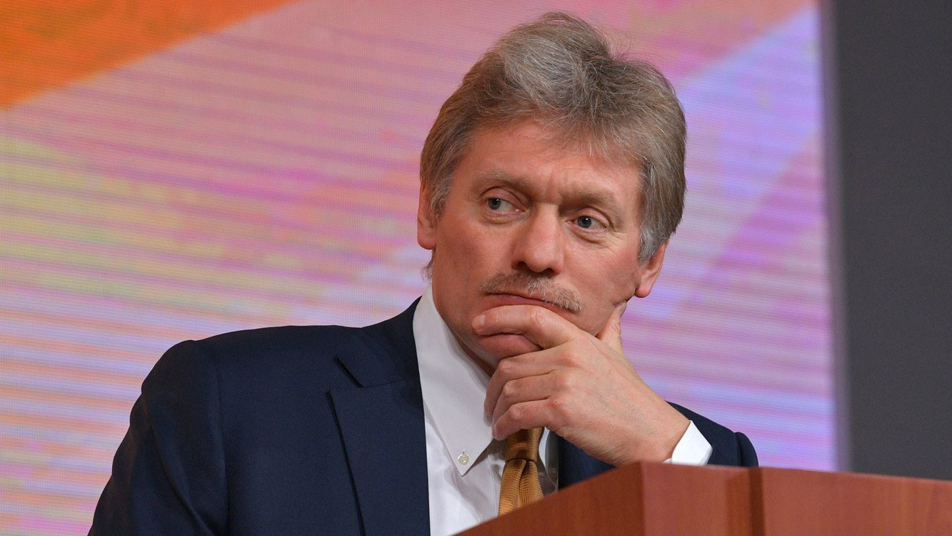 "<p>Дмитрий Песков. Фото: © <a href=""http://en.kremlin.ru/events/president/news/56378/photos/51741"" target=""_self"">kremlin.ru</a></p>"