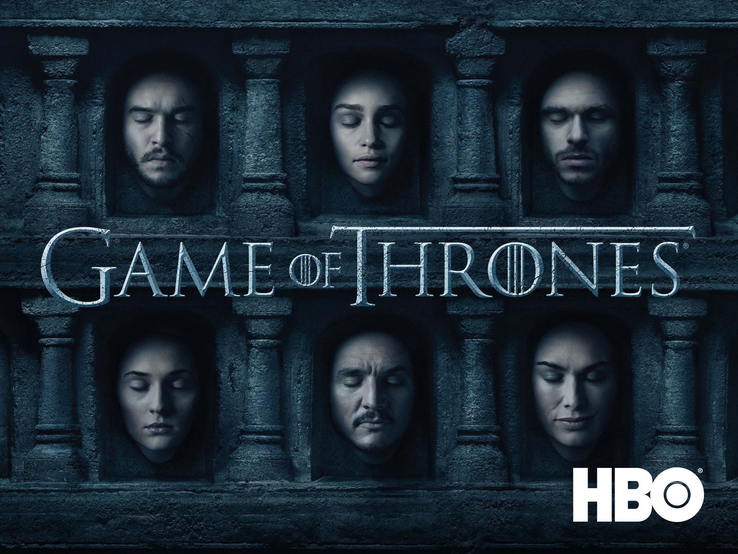 <p>Фото: © HBO</p>