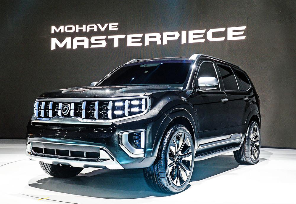 """<p>Фото: © Пресс-центр <a href=""""https://www.kia.ru/press/news/item157551801.php"""" target=""""_self"""">KIA Motors</a></p>"""