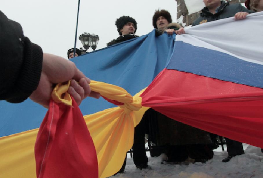<p>Фото: © РИА Новости/Григорий Василенко</p>