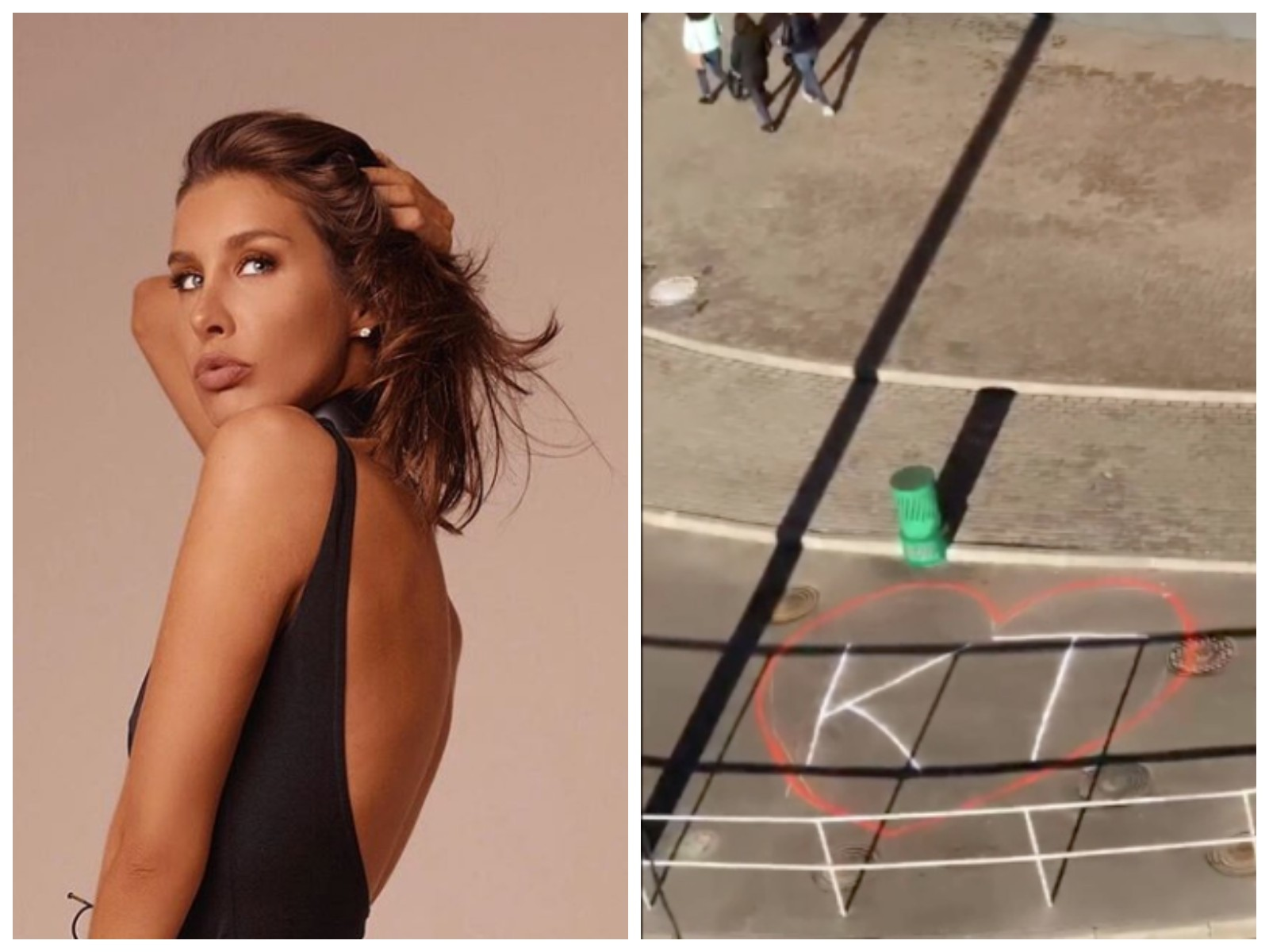 "<p>Фото © Instagram/<a href=""https://www.instagram.com/keti_one_official/"" target=""_self""><strong>keti_one_official</strong></a></p>"