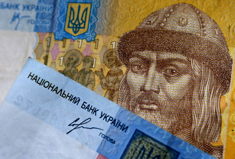 <p>Фото: © РИА Новости / Александр Демьянчук</p>
