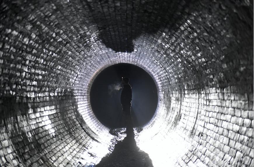 <p>Фото: © РИА Новости / Кирилл Каллиников (архив)</p>