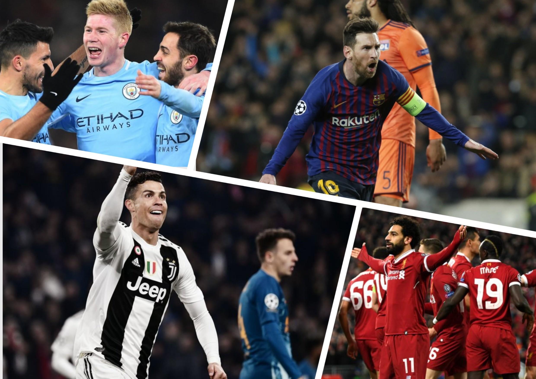 "<p>Коллаж ©L!FE Фото:© twitter/<a href=""https://twitter.com/ChampionsLeague"" target=""_self"">UEFA Champions League</a></p>"