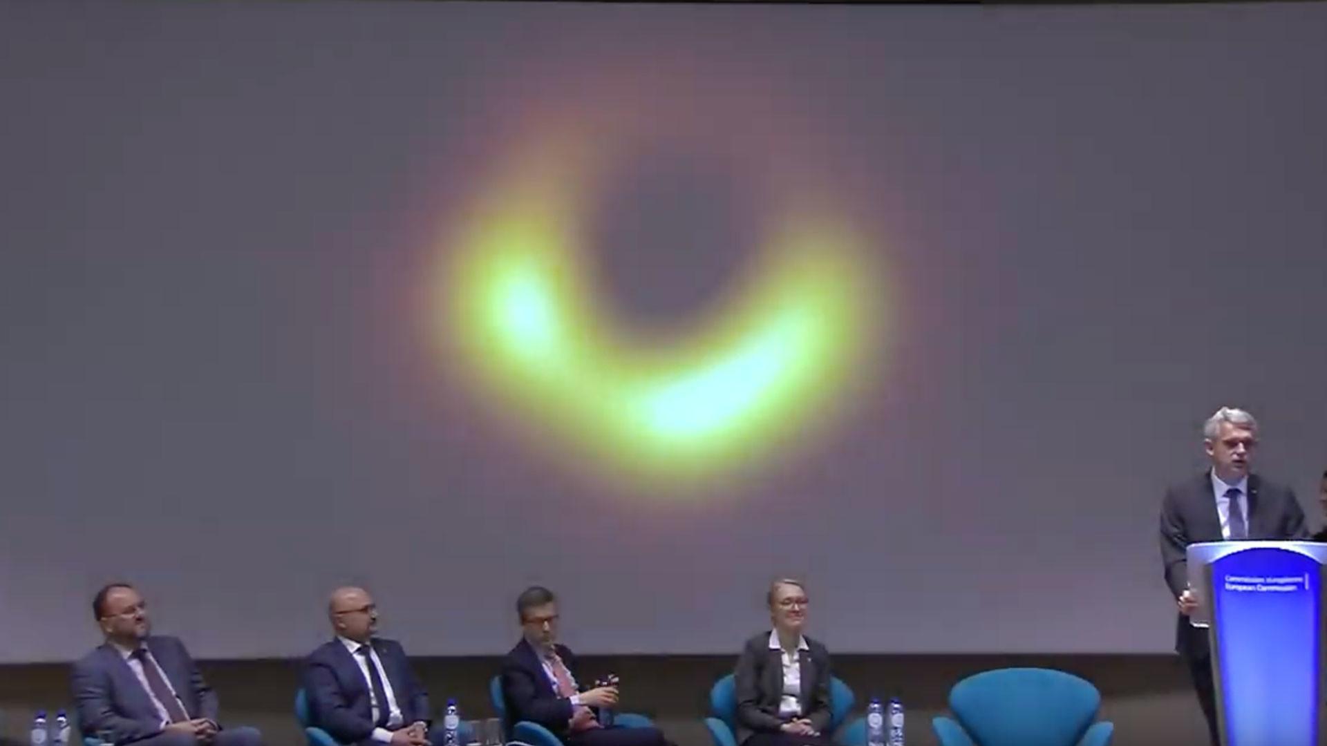 "<p>Скриншот видео: youtube/<a href=""https://www.youtube.com/watch?v=Dr20f19czeE"" target=""_self"">European Commission</a></p>"