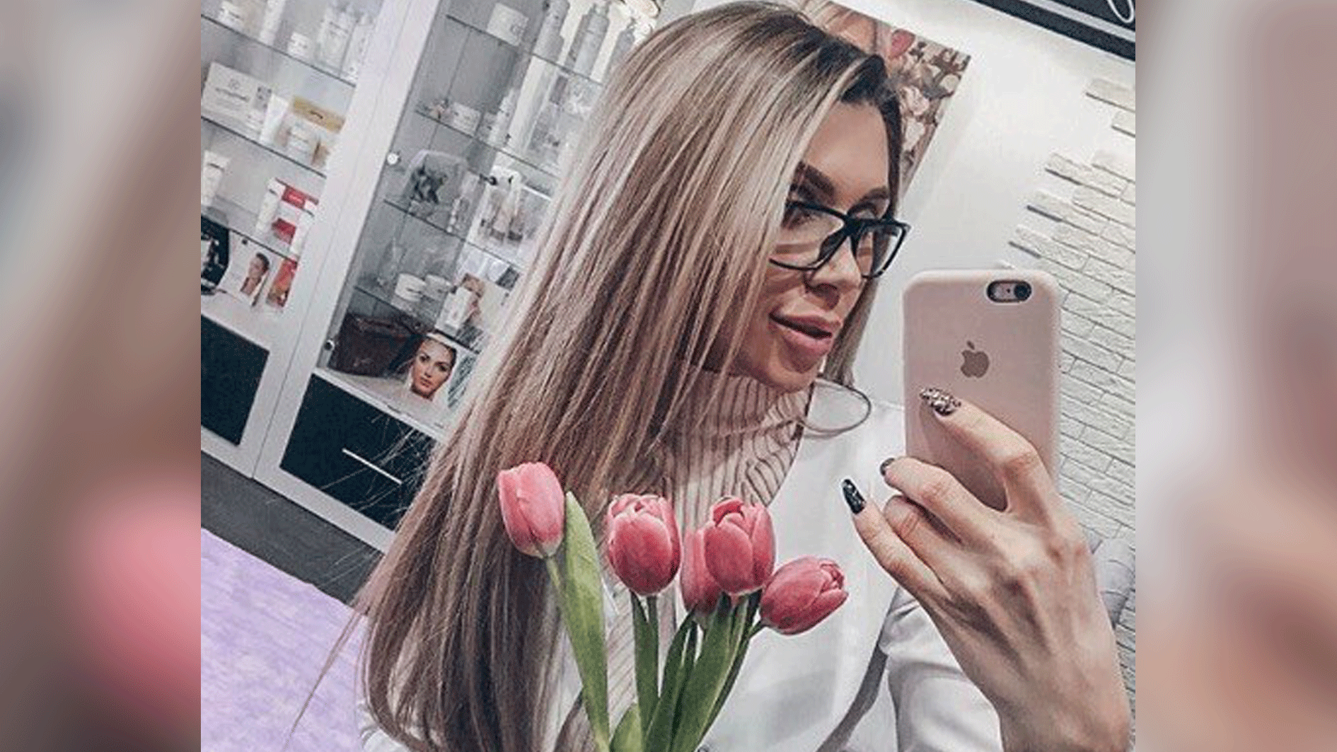 "<p>Фото © Instagram/<a href=""https://www.instagram.com/kosmetolog.magnitogorsk/"" target=""_self""><strong>kosmetolog.magnitogorsk</strong></a></p>"