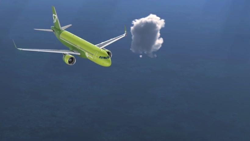 "<p>Фото: © Facebook/<a href=""https://www.facebook.com/S7Airlines/?tn-str=k%2AF"" target=""_self"">S7 Airlines</a></p>"