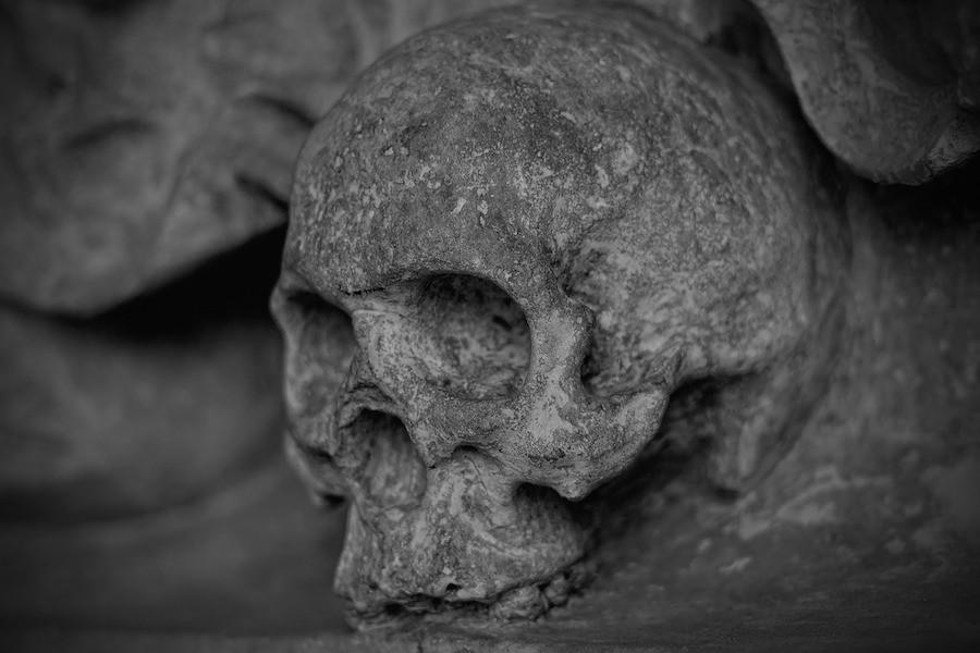 """<p>Фото: © Pixabay/<a href=""""https://pixabay.com/photos/skull-and-crossbones-skull-dead-77949/"""" target=""""_self"""">PeterDargatz</a> <br></p>"""