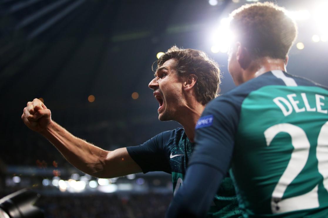 "<p>Фото: © twitter/<a href=""https://twitter.com/ChampionsLeague"" target=""_self"">UEFA Champions League</a></p>"