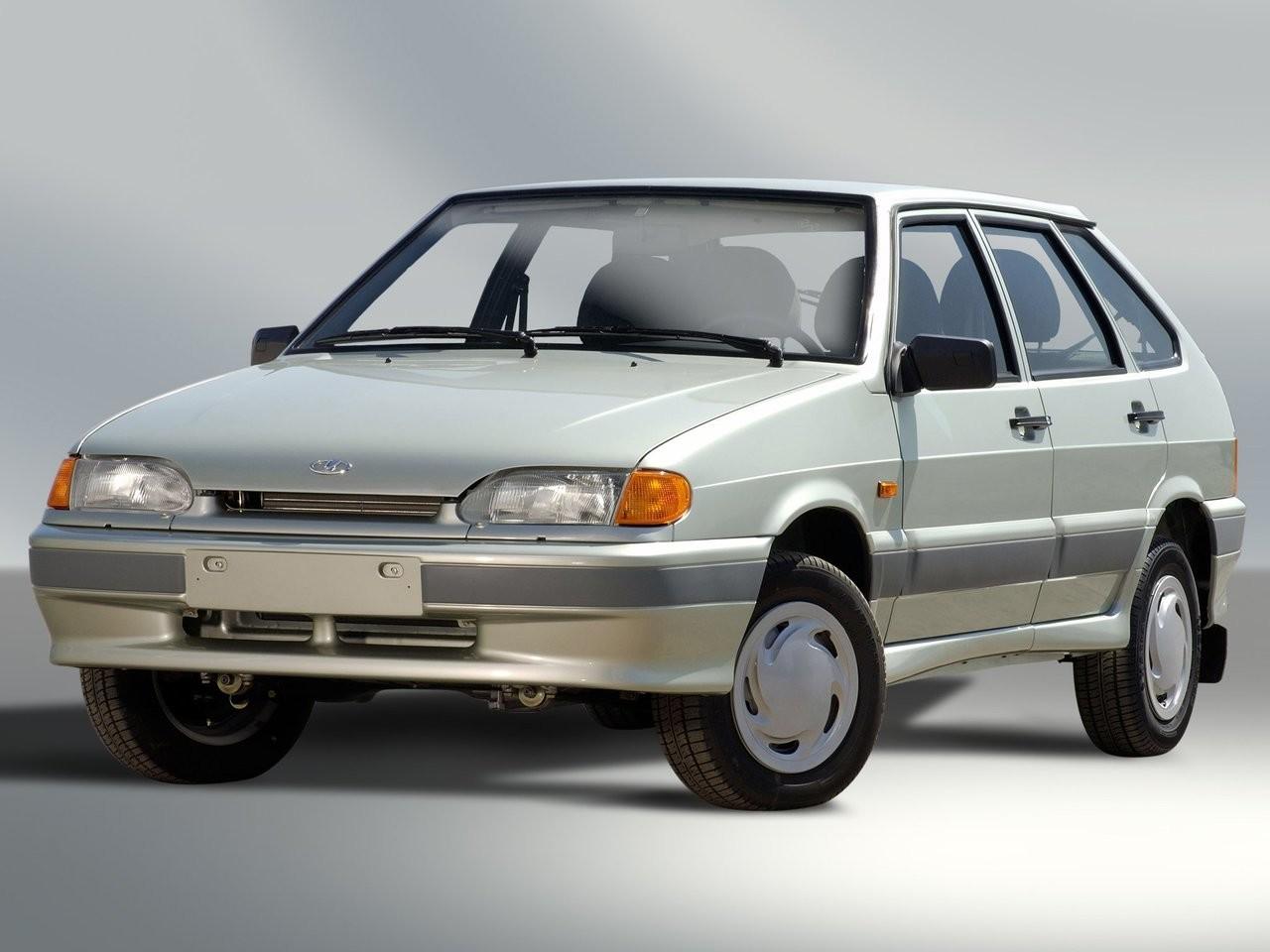 "<p>Хэтчбек LADA 2114. Фото: © <a href=""https://auto.ru/catalog/cars/vaz/2114/3913672/2307300/"" target=""_self"">www.auto.ru</a></p>"