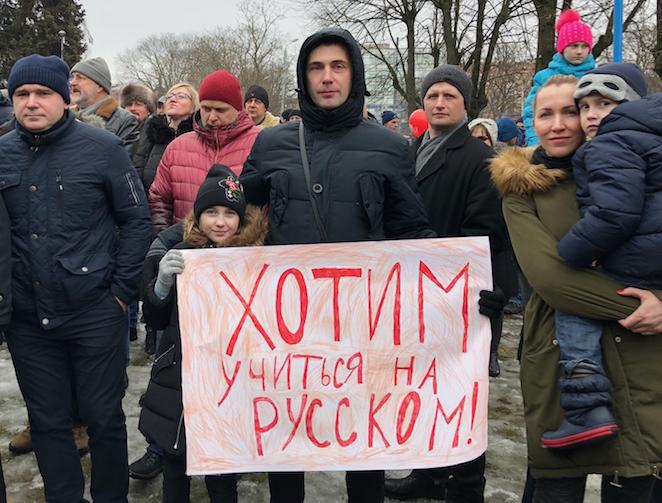 <p>Фото: © РИА Новости/Михаил Корытов</p>