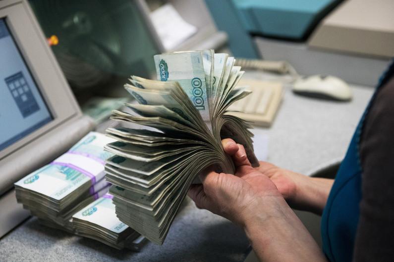 <p>Фото: ©РИА Новости/Илья Питалев</p>