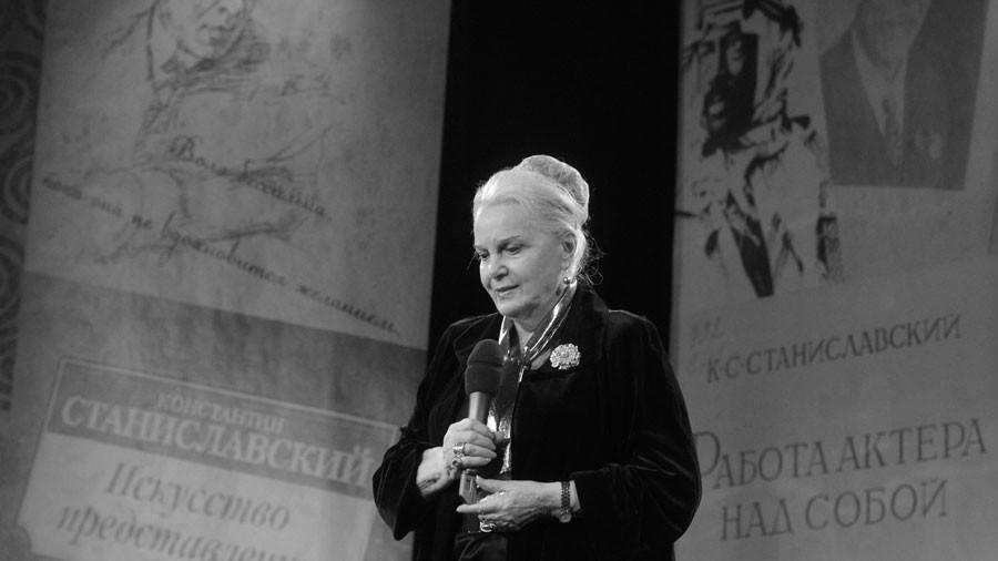<p>Фото: © РИА Новости/Григорий Сысоев</p>