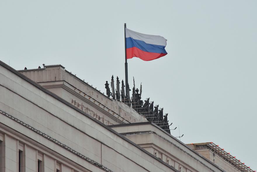 "<p>Фото: © РИА ""Новости"" / Наталья Селиверстова</p>"