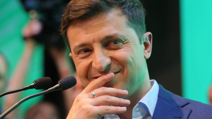 <p>Фото:© РИА Новости / Стрингер</p>