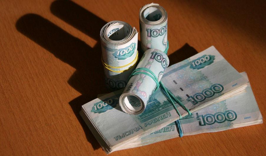 Конвертёр валют онлайн днр