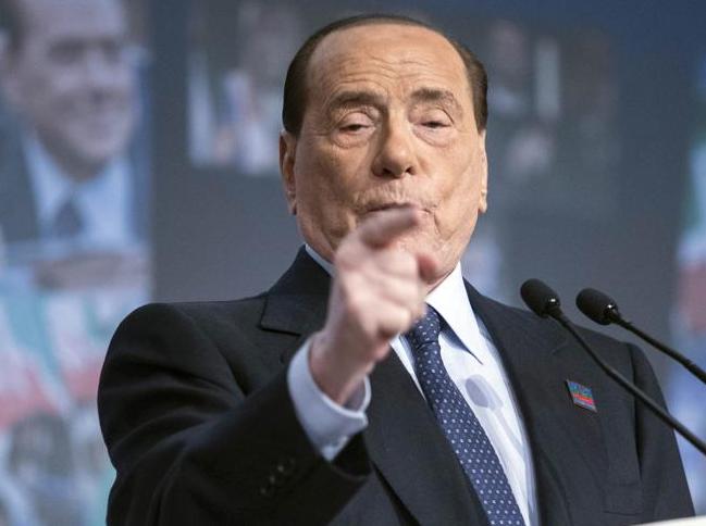 "<p>Фото: © Twitter/<a href=""https://twitter.com/Corriere/status/1123141879825162240"" target=""_self"">Corriere</a></p>"